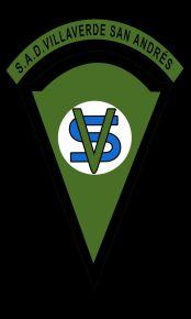 escudo villaverde