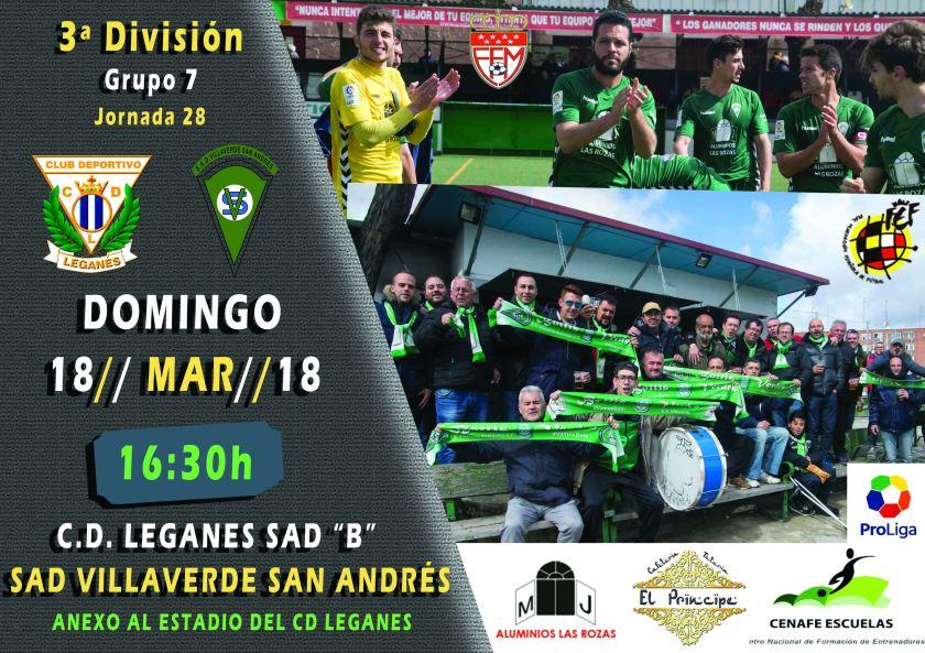 CF Leganes SAD B - SAD Villaverde San Andrés.jpg