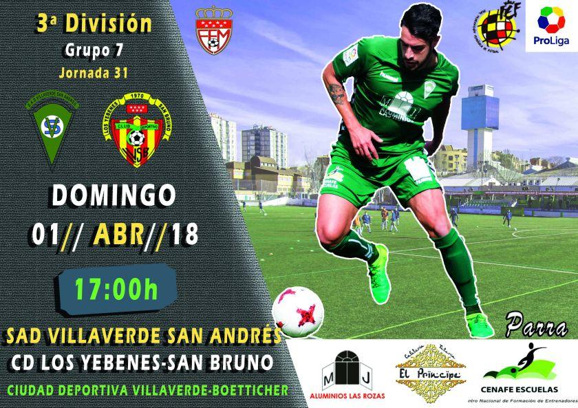 SAD Villaverde San Andrés - CD Los Yebenes San Bruno.jpg