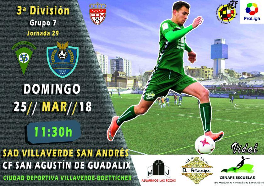 SAD Villaverde San Andrés - CF San Agustin de Guadalix.jpg